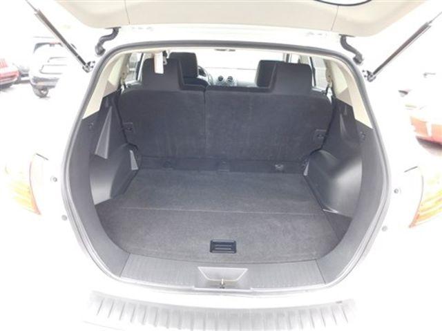 2013 Nissan Rogue S Ephrata, PA 19