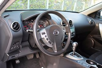 2013 Nissan Rogue S Hollywood, Florida 14
