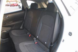 2013 Nissan Rogue S Hollywood, Florida 29