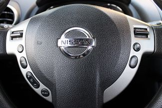 2013 Nissan Rogue S Hollywood, Florida 17