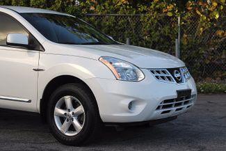 2013 Nissan Rogue S Hollywood, Florida 40