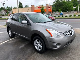 2013 Nissan Rogue S Knoxville , Tennessee