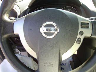 2013 Nissan Rogue S Las Vegas, NV 10