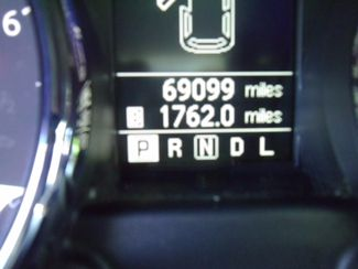 2013 Nissan Rogue S Las Vegas, NV 12