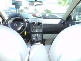 2013 Nissan Rogue S Las Vegas, NV 19