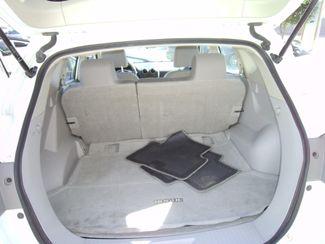 2013 Nissan Rogue S Las Vegas, NV 26