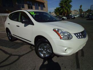 2013 Nissan Rogue S Las Vegas, NV 5