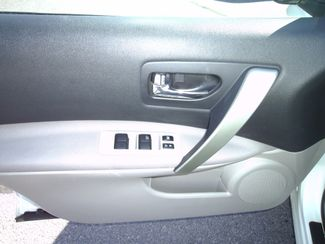 2013 Nissan Rogue S Las Vegas, NV 8
