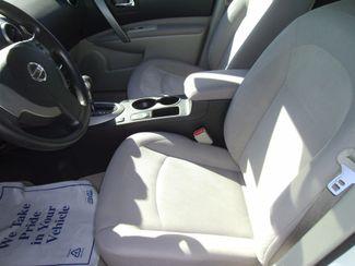 2013 Nissan Rogue S Las Vegas, NV 9
