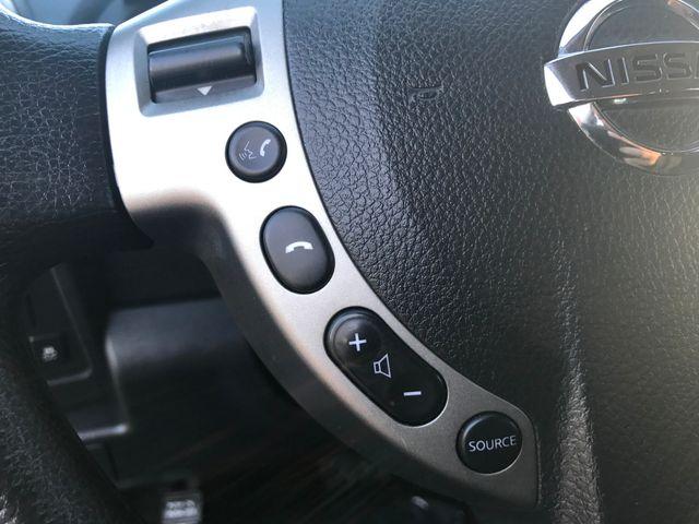 2013 Nissan Rogue SV Leesburg, Virginia 18
