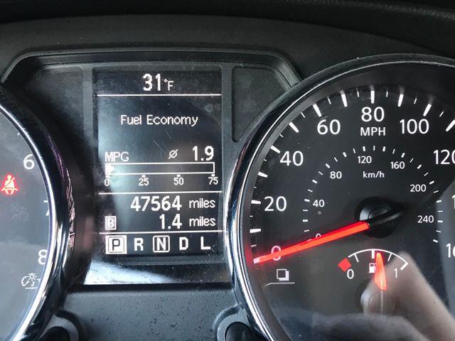 2013 Nissan Rogue SV Leesburg, Virginia 20