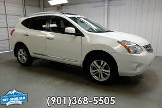 2013 Nissan Rogue SV in  Tennessee