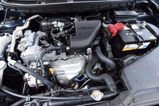 2013 Nissan Rogue SV Memphis, Tennessee 14
