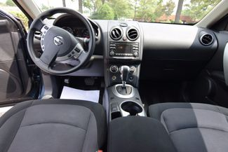 2013 Nissan Rogue SV Memphis, Tennessee 4