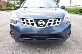 2013 Nissan Rogue SV Memphis, Tennessee 11