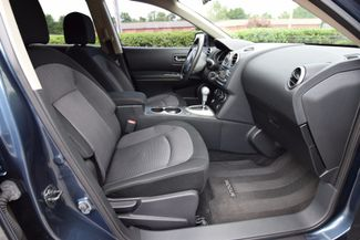 2013 Nissan Rogue SV Memphis, Tennessee 3