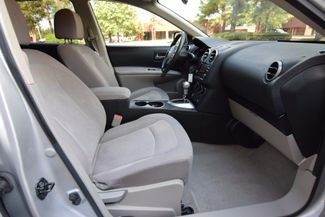 2013 Nissan Rogue S Memphis, Tennessee 3