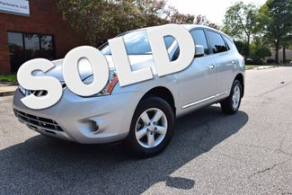 2013 Nissan Rogue S Memphis, Tennessee