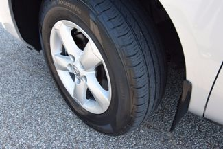 2013 Nissan Rogue S Memphis, Tennessee 10