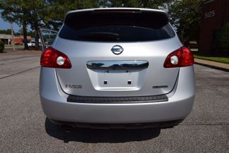 2013 Nissan Rogue S Memphis, Tennessee 11