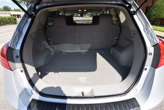 2013 Nissan Rogue S Memphis, Tennessee 6
