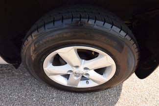 2013 Nissan Rogue S Memphis, Tennessee 13