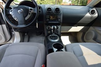 2013 Nissan Rogue S Memphis, Tennessee 14