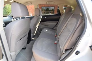 2013 Nissan Rogue S Memphis, Tennessee 4