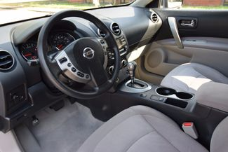 2013 Nissan Rogue S Memphis, Tennessee 15