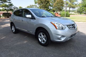 2013 Nissan Rogue S Memphis, Tennessee 17