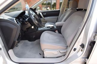 2013 Nissan Rogue S Memphis, Tennessee 2