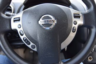 2013 Nissan Rogue S Memphis, Tennessee 24