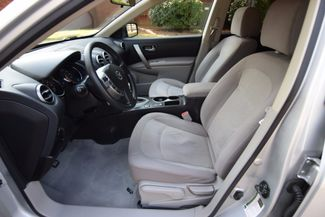 2013 Nissan Rogue S Memphis, Tennessee 16