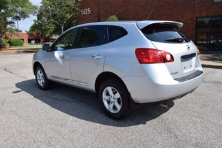2013 Nissan Rogue S Memphis, Tennessee 7