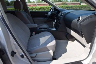 2013 Nissan Rogue S Memphis, Tennessee 19