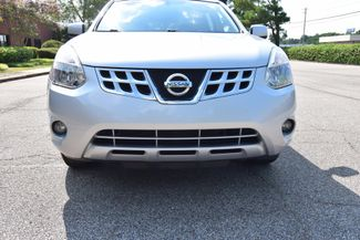 2013 Nissan Rogue S Memphis, Tennessee 21