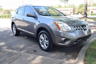 2013 Nissan Rogue SV Memphis, Tennessee 1