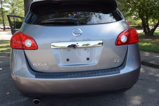 2013 Nissan Rogue SV Memphis, Tennessee 20