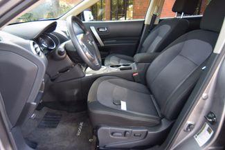2013 Nissan Rogue SV Memphis, Tennessee 25