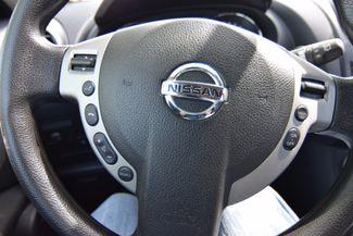 2013 Nissan Rogue SV Memphis, Tennessee 13
