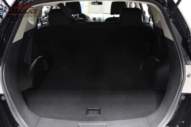 2013 Nissan Rogue SV Merrillville, Indiana 26