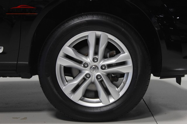 2013 Nissan Rogue SV Merrillville, Indiana 45
