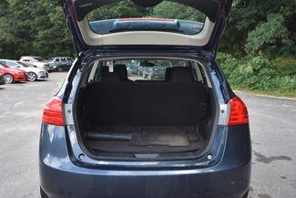 2013 Nissan Rogue S Naugatuck, Connecticut 10