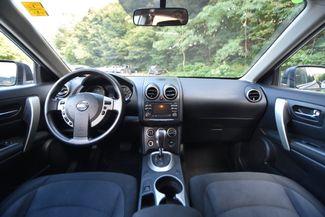 2013 Nissan Rogue S Naugatuck, Connecticut 13