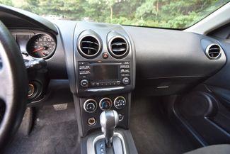 2013 Nissan Rogue S Naugatuck, Connecticut 17