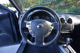 2013 Nissan Rogue SV Naugatuck, Connecticut 16