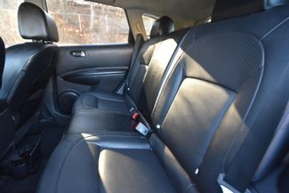 2013 Nissan Rogue SL Naugatuck, Connecticut 11