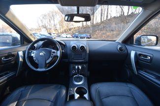 2013 Nissan Rogue SL Naugatuck, Connecticut 14