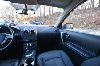 2013 Nissan Rogue SL Naugatuck, Connecticut 15