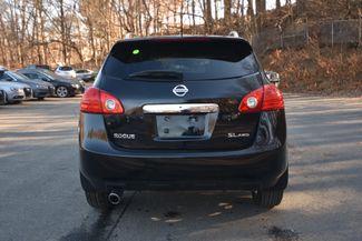 2013 Nissan Rogue SL Naugatuck, Connecticut 3